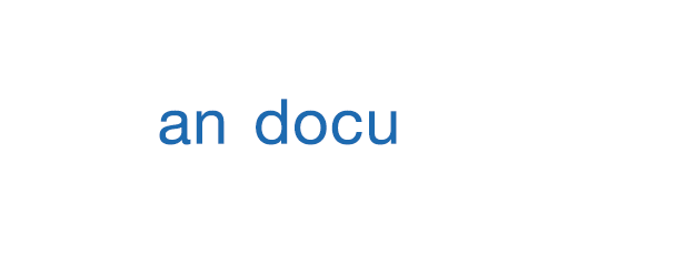 german_docs_logo